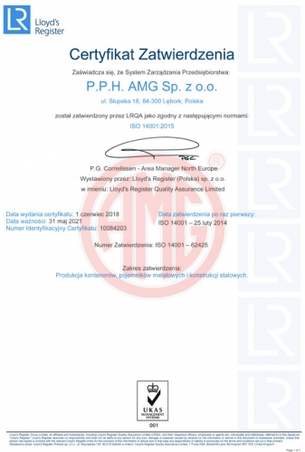 ISO-14001-pl