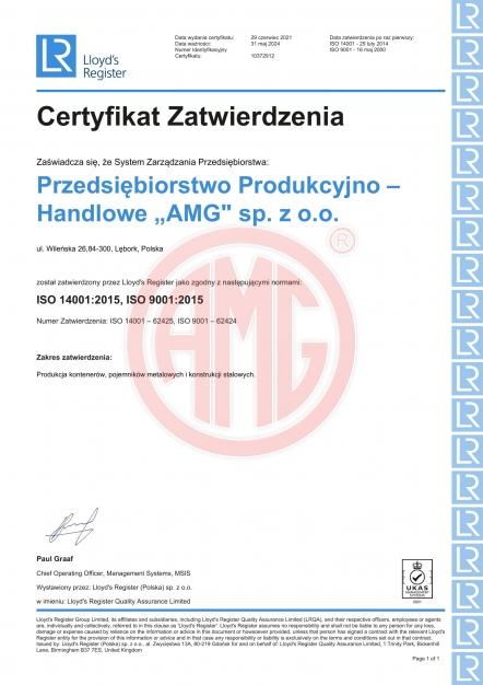 POLPL-UKAS (1)-1